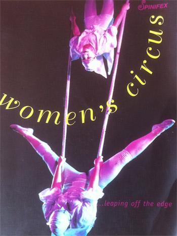 womens-circusr