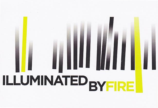 Illuminated-by-Fire_1