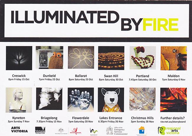 Illuminated-by-Fire_2