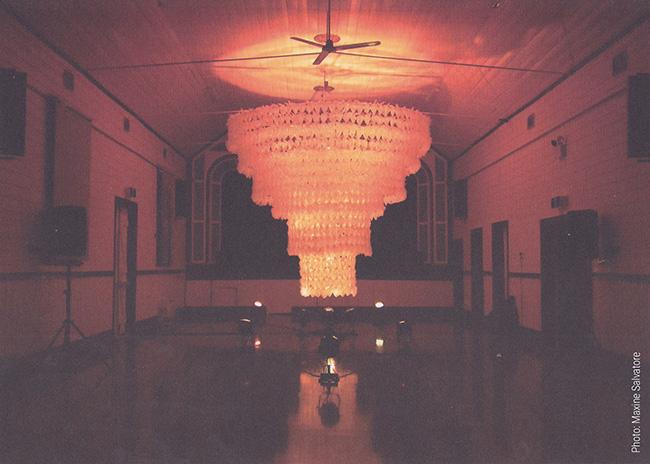 Illuminated-by-Fire_5